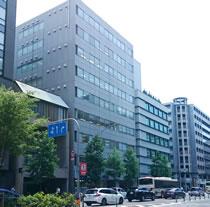 税理士法人京都名南経営